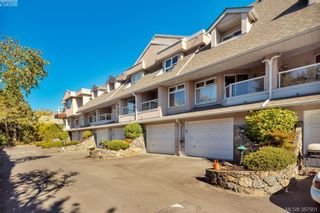 Photo 18: 17 478 Culduthel Rd in VICTORIA: SW Gateway Row/Townhouse for sale (Saanich West)  : MLS®# 779467