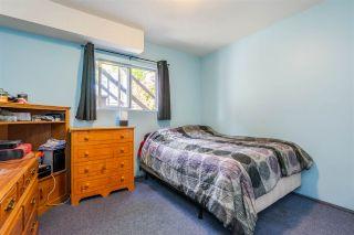Photo 15: 20557 114 Avenue in Maple Ridge: Southwest Maple Ridge House for sale : MLS®# R2365484