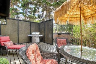 Photo 43: 20 Southampton Drive SW in Calgary: Southwood Detached for sale : MLS®# A1116477