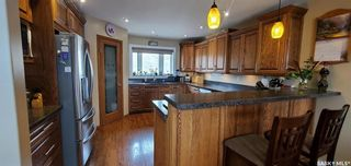 Photo 16: 456 Abel Drive in Crooked Lake: Residential for sale : MLS®# SK852166