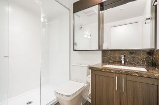Photo 30: 513 5470 ORMIDALE Street in Vancouver: Collingwood VE Condo for sale (Vancouver East)  : MLS®# R2590214