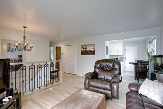 Photo 6: 39 Fonda Green SE in Calgary: Forest Heights Detached for sale : MLS®# A1118511