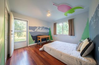 Photo 32: 4880 HEADLAND Drive in West Vancouver: Caulfeild House for sale : MLS®# R2606795
