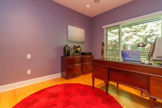 Photo 31: 903 Deal St in : OB South Oak Bay House for sale (Oak Bay)  : MLS®# 853895