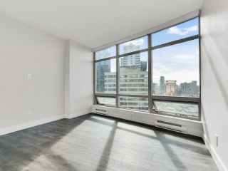 Photo 10: 1702 1200 ALBERNI Street in Vancouver: West End VW Condo for sale (Vancouver West)  : MLS®# R2617052