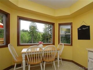 Photo 3: 3750 Otter Point Rd in SOOKE: Sk Kemp Lake House for sale (Sooke)  : MLS®# 628351