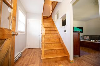 Photo 3: 639 Highway 1 in Mount Uniacke: 105-East Hants/Colchester West Residential for sale (Halifax-Dartmouth)  : MLS®# 202125472