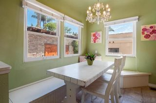 Photo 7: MISSION HILLS House for sale : 4 bedrooms : 4375 Ampudia St in San Diego