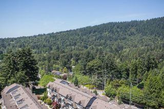 """Photo 23: 1404 738 FARROW Street in Coquitlam: Coquitlam West Condo for sale in """"THE VICTORIA"""" : MLS®# R2478264"""