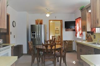 Photo 19: 125 2nd Avenue West in Gravelbourg: Residential for sale : MLS®# SK832047