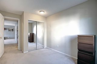 Photo 22: 205 7205 Valleyview Park SE in Calgary: Dover Apartment for sale : MLS®# A1152735