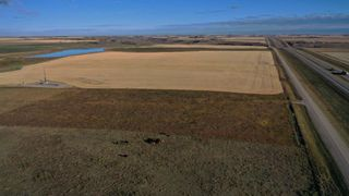 Photo 21: Range Road 11 7.17 Acres: Rural Mountain View County Land for sale : MLS®# A1038116