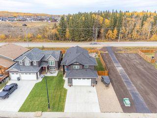 Photo 36: 239 TERRA NOVA Crescent: Cold Lake House for sale : MLS®# E4265338