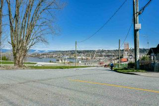 """Photo 21: 103 37 AGNES Street in New Westminster: Downtown NW Condo for sale in """"Agnes Court"""" : MLS®# R2565240"""