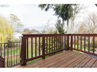 Photo 13: 1736 Foul Bay Rd in VICTORIA: Vi Jubilee House for sale (Victoria)  : MLS®# 756061