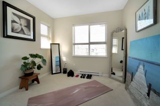 """Photo 24: 101 2738 158 Street in Surrey: Grandview Surrey Townhouse for sale in """"Cathedral Grove"""" (South Surrey White Rock)  : MLS®# R2560930"""