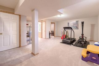 Photo 40: 278 COVENTRY Court NE in Calgary: Coventry Hills Detached for sale : MLS®# C4219338