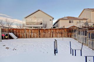 Photo 28: 158 TUSCARORA Way NW in Calgary: Tuscany Detached for sale : MLS®# C4285358