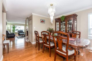 Photo 19: 9692 155B Street in Surrey: Guildford House for sale (North Surrey)  : MLS®# R2137448