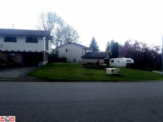 Photo 3: 8306 Blueberry Drive in Mission: House for sale : MLS®# F1211830