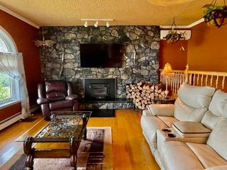 Photo 5: 4152 Shore Road in Merigomish: 108-Rural Pictou County Residential for sale (Northern Region)  : MLS®# 202118932