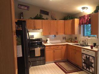 Photo 8: For Sale: 2.84 Acres Lethbridge County, Rural Lethbridge County, T1K 8G9 - A1135064