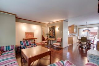 Photo 5: 8008 33 Avenue NW in Calgary: Bowness Detached for sale : MLS®# A1128426