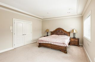 Photo 23: 8500 PIGOTT Road in Richmond: Saunders House for sale : MLS®# R2620624