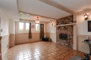 Photo 7: 10251 THIRLMERE Drive in Richmond: Broadmoor House for sale : MLS®# R2536823