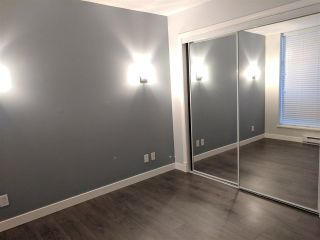 """Photo 15: 1502 7080 ST ALBANS Road in Richmond: Brighouse South Condo for sale in """"MONACO AT THE PALMS"""" : MLS®# R2238976"""
