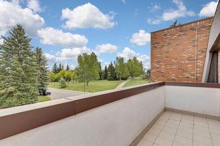 Photo 10: 211 9500 Oakfield Drive SW in Calgary: Oakridge Apartment for sale : MLS®# A1146088