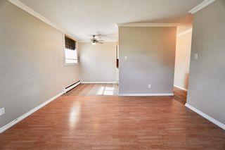 Photo 16: 2 10904 159 Street in Edmonton: Zone 21 Condo for sale : MLS®# E4250619