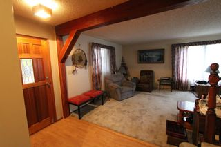 Photo 11: 3848 Squilax Anglemont Road in Scotch Creek: North Shuswap House for sale (Shuswap)  : MLS®# 10134074