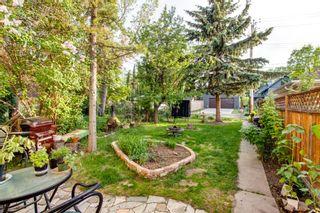 Photo 12: 10114 88 Street in Edmonton: Zone 13 House Duplex for sale : MLS®# E4248473