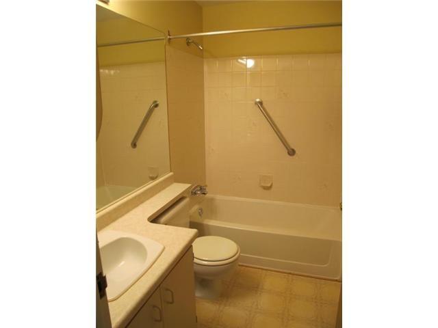 Photo 12: Photos:  in WINNIPEG: Transcona Condominium for sale (North East Winnipeg)  : MLS®# 1118439