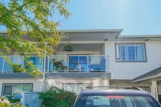 """Photo 36: 1315 21937 48 Avenue in Langley: Murrayville Townhouse for sale in """"Orangewood"""" : MLS®# R2607237"""