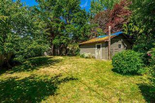 "Photo 16: 12655 26 Avenue in Surrey: Crescent Bch Ocean Pk. House for sale in ""CRESCENT BCH OCEAN PARK"" (South Surrey White Rock)  : MLS®# R2607654"