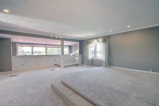 Photo 31: 305 EAST CHESTERMERE Drive: Chestermere Detached for sale : MLS®# A1120033