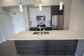 Photo 2: PH04 70 Philip Lee Drive in Winnipeg: Crocus Meadows Condominium for sale (3K)  : MLS®# 202100326
