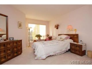 Photo 8: 3152 2600 Ferguson Rd in SAANICHTON: CS Turgoose Condo for sale (Central Saanich)  : MLS®# 487428