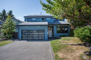 Photo 33: 5 CAMPION Court in Port Moody: Mountain Meadows House for sale : MLS®# R2615700