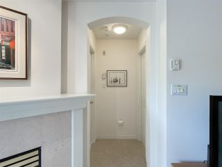 """Photo 11: 210 2105 W 42ND Avenue in Vancouver: Kerrisdale Condo for sale in """"BROWNSTONE"""" (Vancouver West)  : MLS®# R2582976"""