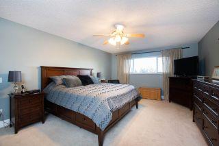 Photo 17: 5780 SHERWOOD Boulevard in Delta: Tsawwassen East House for sale (Tsawwassen)  : MLS®# R2572309