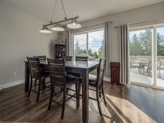 Photo 6: 6315 ORACLE Road in Sechelt: Sechelt District House for sale (Sunshine Coast)  : MLS®# R2536883