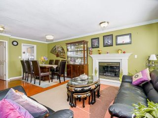 Photo 7: 735 E 20TH Avenue in Vancouver: Fraser VE House for sale (Vancouver East)  : MLS®# R2556666