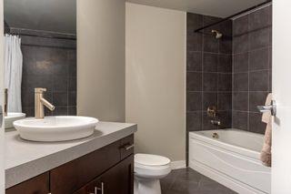 Photo 24: 3102 10152 104 Street in Edmonton: Zone 12 Condo for sale : MLS®# E4266181