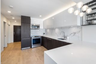 Photo 6: 1916 938 SMITHE STREET in Vancouver: Downtown VW Condo for sale (Vancouver West)  : MLS®# R2614887