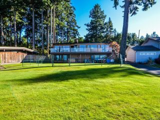 Photo 58: 3739 SHORELINE DRIVE in CAMPBELL RIVER: CR Campbell River South House for sale (Campbell River)  : MLS®# 764110