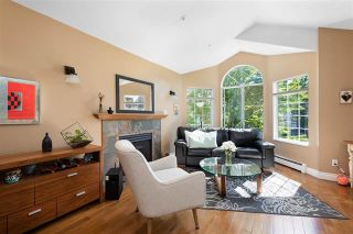 Photo 1: 411 3rd Street in New Westminster: Queens Park House for sale : MLS®# R2488667