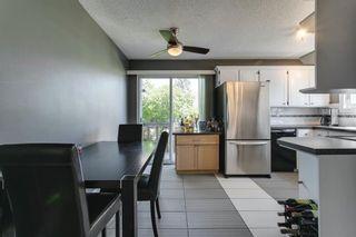 Photo 7: 111 Deerpath Court SE in Calgary: Deer Ridge Detached for sale : MLS®# A1121125